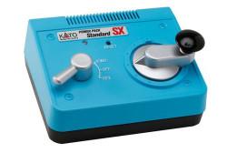 Kato Kato SX Controller N Gauge 22-018