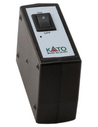 Kato Kato Portable Supply Distributor N Gauge 22-081