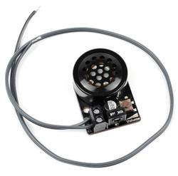 Gaugemaster Lineside Scenic Sounds Module Multi Scale GM780