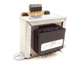 Gaugemaster Open Transformer (Output 2 x 12v DC @ 1a)  GMC-T1DC