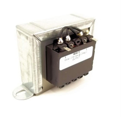 Gaugemaster Open Transformer (Output 1 x 18v AC~ @ 2.5a)  GMC-T2