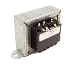 Gaugemaster Open Transformer (Output 1 x 24v AC~)  GMC-T3