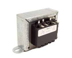 Gaugemaster Open Transformer (Output 2 x 12v AC~ @ 1a)  GMC-T4