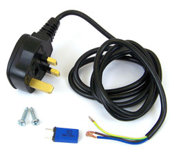 Gaugemaster Transformer Fitting Kit for T2  GMTFK2