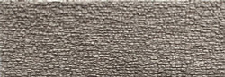 Faller Dry Wall Decorative Sheet 370x125x6mm (2) N Gauge 272653