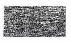 Faller Natural Stone Decorative Sheet 370x125x4mm (2) N Gauge 272652