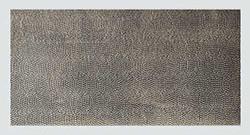 Faller Roman Cobblestone Wall Card 250x125mm N Gauge 222569