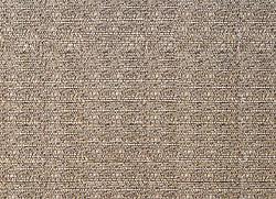Faller Cobblestone Wall Card 250x125mm N Gauge 222561
