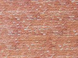 Faller Jura Wall Card 250x125mm N Gauge 222564