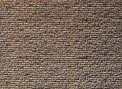 Faller Granite Wall Card 250x125mm N Gauge 222565