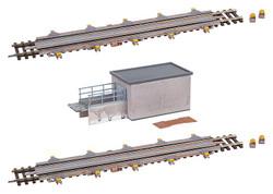 Faller Rail Brakes Building Kit HO Gauge 120320