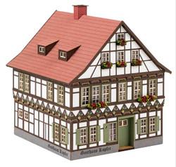 Faller Kupfer Inn Building Kit HO Gauge 130593