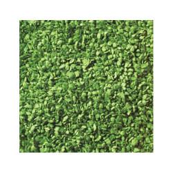 NOCH Light Green Leaves (50g) HO Gauge Scenics 07142