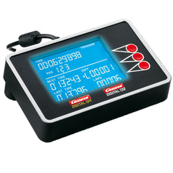CARRERA 30355  Digital Lap Counter 124/132 - accessories