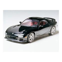 TAMIYA 24116 Mazda Rx-7 R1 1:24 Car Model Kit