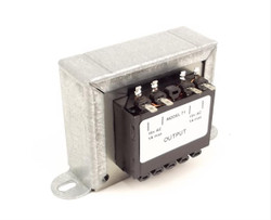Gaugemaster Open Transformer (Output 2 x 16v AC~ @ 1a)  GMC-T1