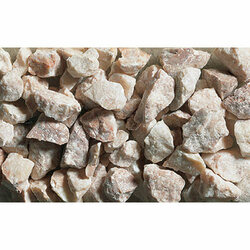 NOCH Hegau Coarse Rock Boulders (250g) HO Gauge Scenics 09226