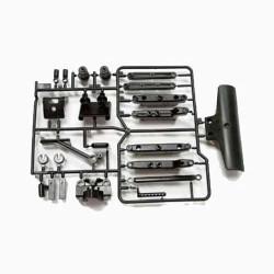 TAMIYA 5688 C Parts (1) for Tl01b