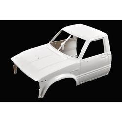 TAMIYA 58397 Toyota Hilux High Lift/Bruiser/Rider, 9335487/19335487 Front Body