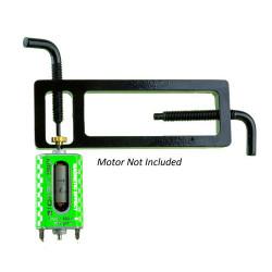 GAUGEMASTER Pinion Removal Tool GM665