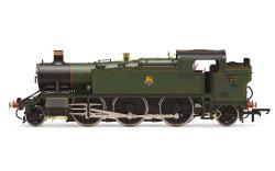 Hornby Loco R3851 BR, 51XX Class 'Large Prairie', 2-6-2T 5189 - Era 4