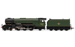 Hornby Loco R3977 BR, Thompson Class A2/2, 4-6-2, 60502 'Earl Marischal' - Era 5