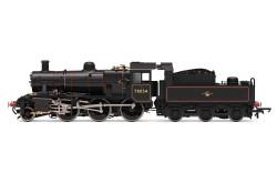 Hornby Loco R3981 BR, Standard 2MT, 2-6-0, 78054 - Era 5