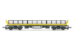 Hornby Wagon R60040 Motorail, Carflat Transporter - Era 6/7