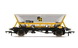 Hornby Wagon R60064 HAA Hopper, BR Coal Sector - Era 8