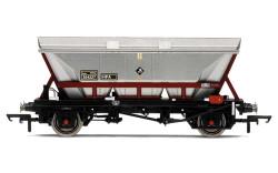 Hornby Wagon R60068 HFA Hopper, EWS - Era 9