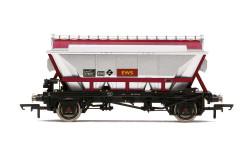 Hornby Wagon R60070 CDA Hopper, EWS - Era 8