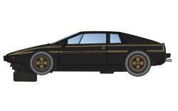 Scalextric Slot Car C4253 Lotus Esprit S2 - World Championship Commemorative Model