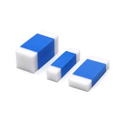 TAMIYA 87192 Polishing Compound Sponges (3)
