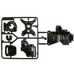 TAMIYA 9005318 B Parts for 58115 58087 - RC Car Spares
