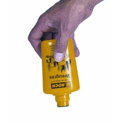 NOCH Empty Flock/Grass Puffer Bottle HO Gauge Scenics 08100