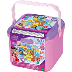 Aquabeads Set Disney Princess Creation Cube 31773