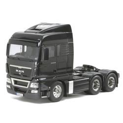 TAMIYA RC 56325 MAN TGX 26.540 6x4 XLX Truck 1:14 Assembly Kit