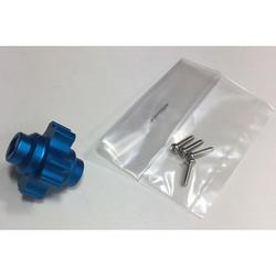 Tamiya 54649 TT-02 Differential Locking Block (TT02/TT-02D/TT02D/TT02S)