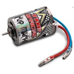 CARSON 23T Electric Motor For Tamiya Kits C906052.