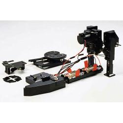 Tamiya 56505 Motorized Support Legs - RC Car Spares
