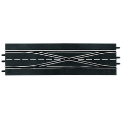 CARRERA 30347  Double Lane Change Section - Track