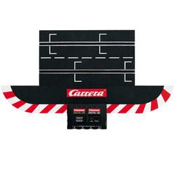 CARRERA 30344  Black Box -  accessories