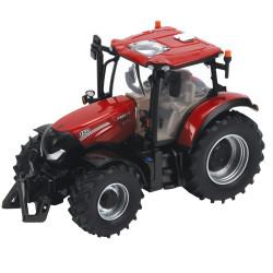 Britains 43291 Case Maxxum 150 Tractor 1:32 Diecast Farm Vehicle