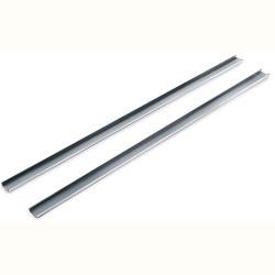 TAMIYA CARSON Parts Aluminum Frame C907063 500907063