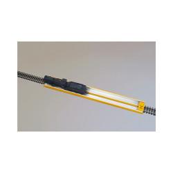 Proses PRLR-02 Powered Railer - N Scale 23cm N Gauge