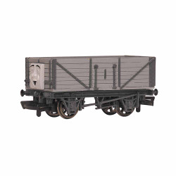 Bachmann Wagon 77047BE Troublesome Truck No. 2 OO Scale Thomas & Friends