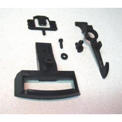 PIKO Standard Coupling G Gauge 36030