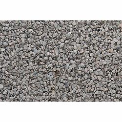 Woodland Scenics B75 Grey Fine Ballast - Bag Landscaping