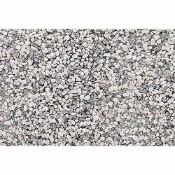 Woodland Scenics B1393 Grey Blend Fine Ballast Shaker Landscaping