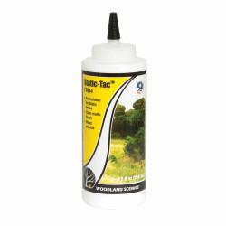 Woodland Scenics FS644 Static-Tac Scenic Brush Foliage Flock
